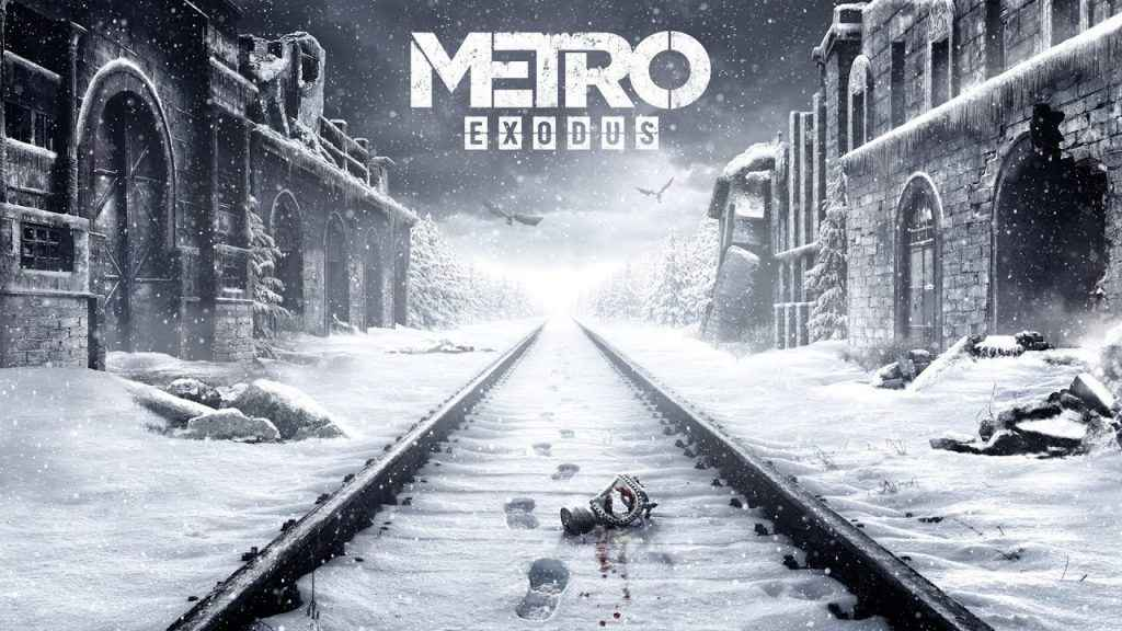 "Metro Exodus Is A Giant Leap Forward For The Series – PS4 Preview"" is locked Metro Exodus Is A Giant Leap Forward For The Series – PS4 Preview"