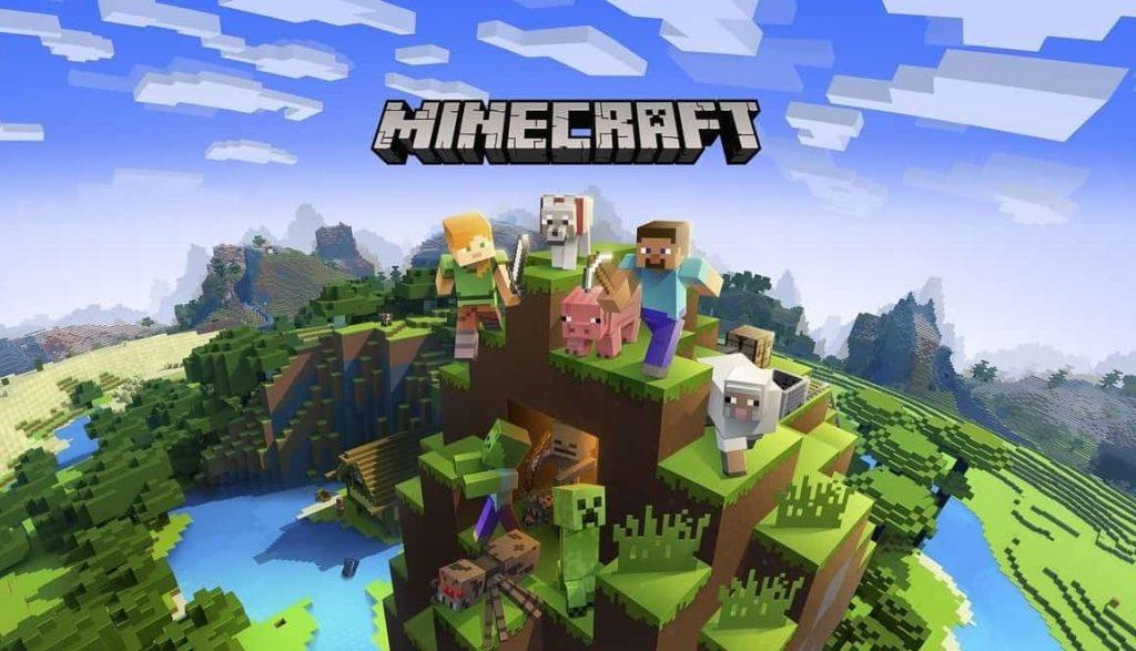minecraft-news-reviews-videos