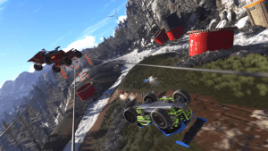 onrush review img 3