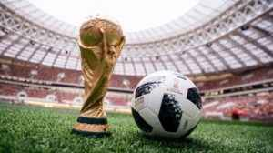 pes 2018 myclub update world cup 2018
