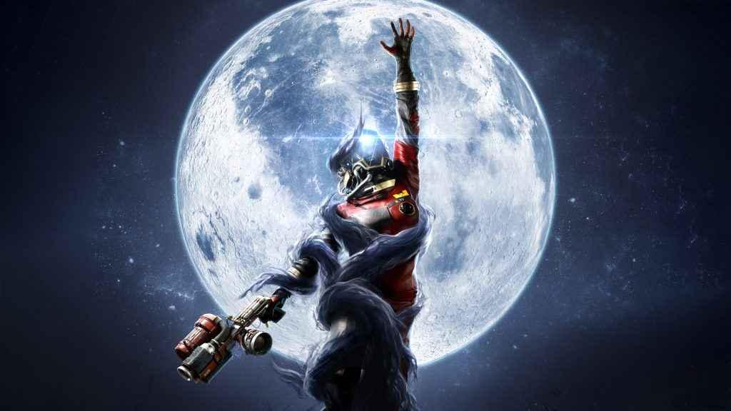 prey mooncrash review header