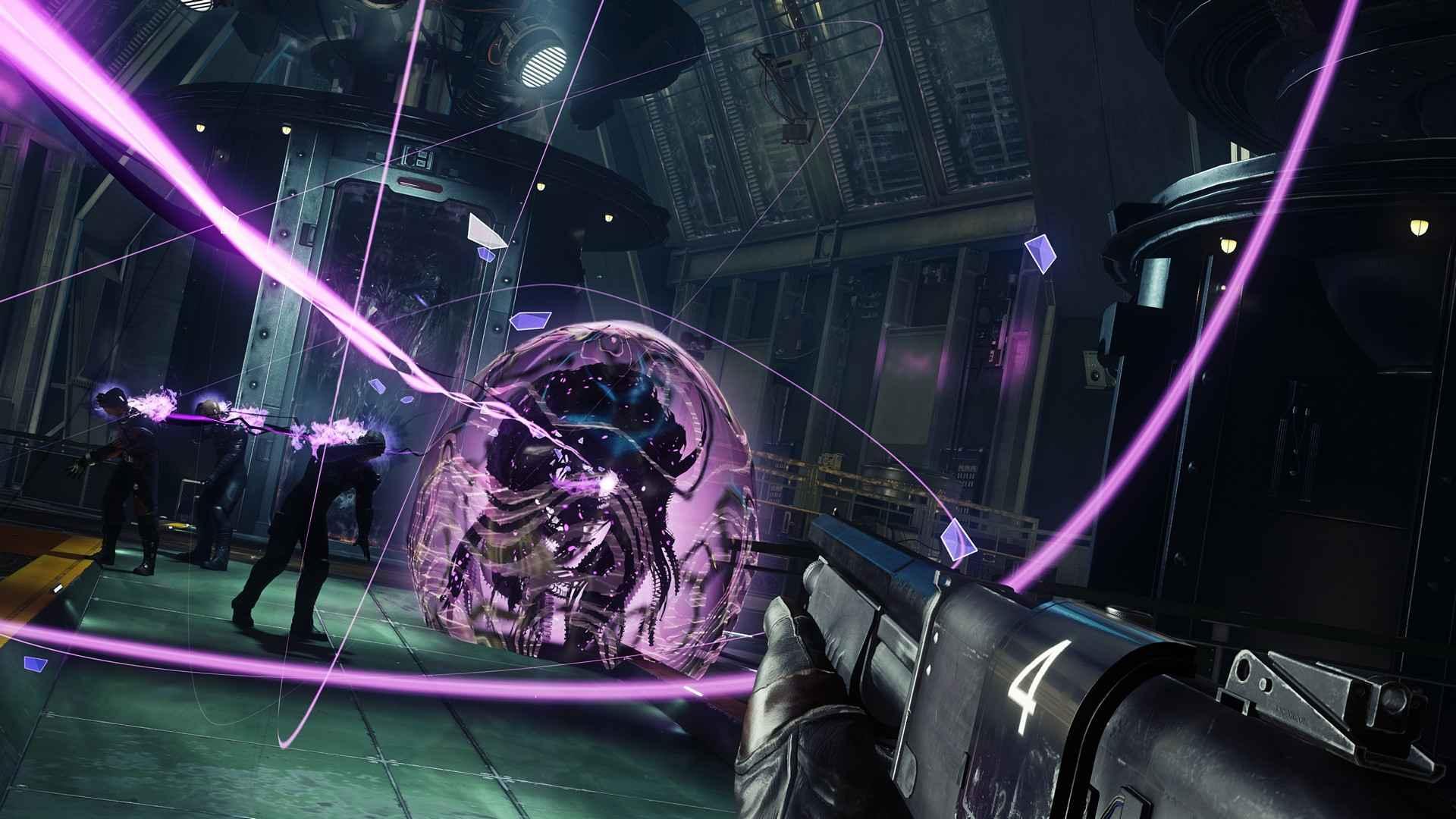 prey mooncrash review 4