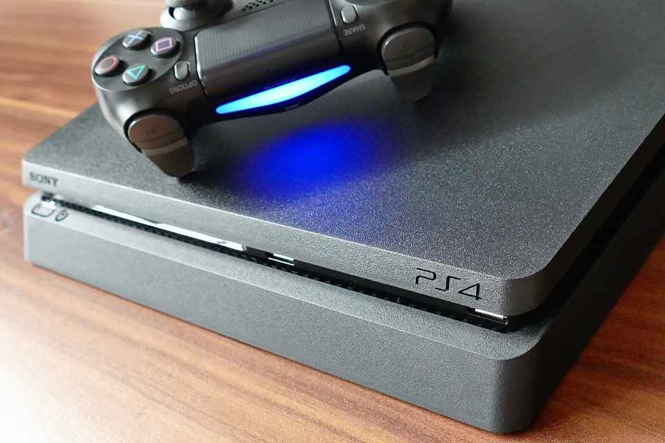 PS4 Cross-platform Block is About the Money, Said Ex-Sony Dev