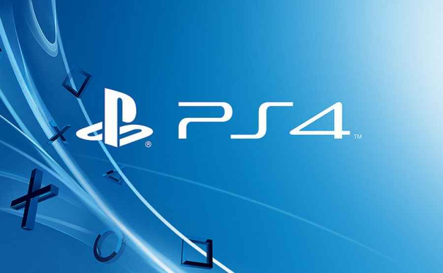ps4 games out this week
