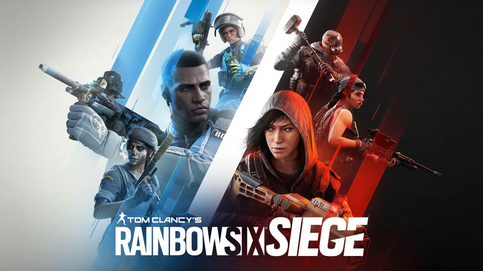rainbow-six-siege-news-review-videos