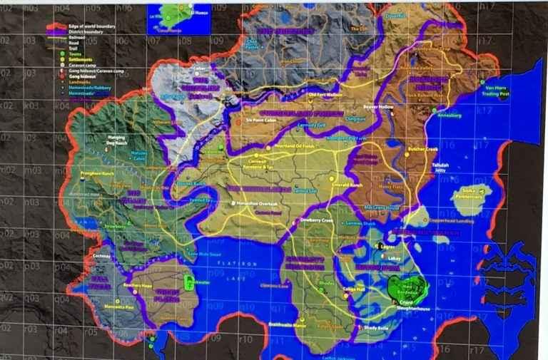 تحميل لعبة ردد ردمشن 2 للكمبيوتر