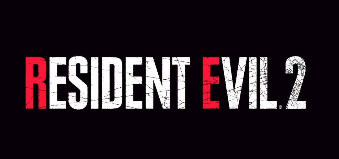 Resident Evil 2 Remake Trailer, Release Date Announced