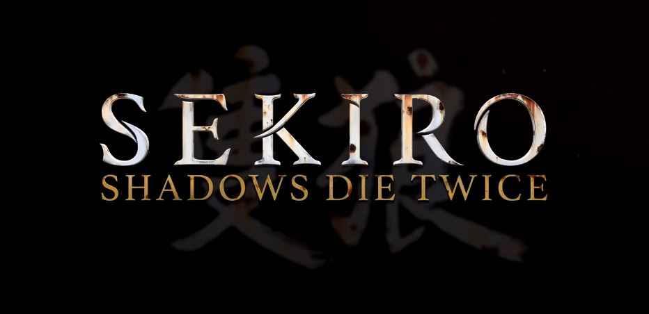 Seikiro Shadows Die Twice combat