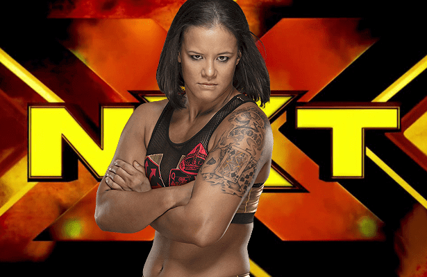 WWE 2K19 Roster, Women's Career Mode And More Leak Ahead of Reveal