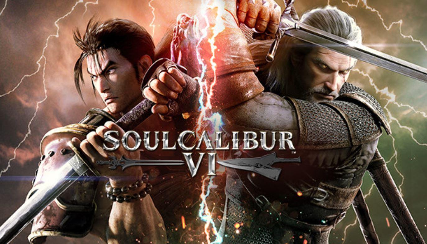 soulcalibur-vi-news-review-videos