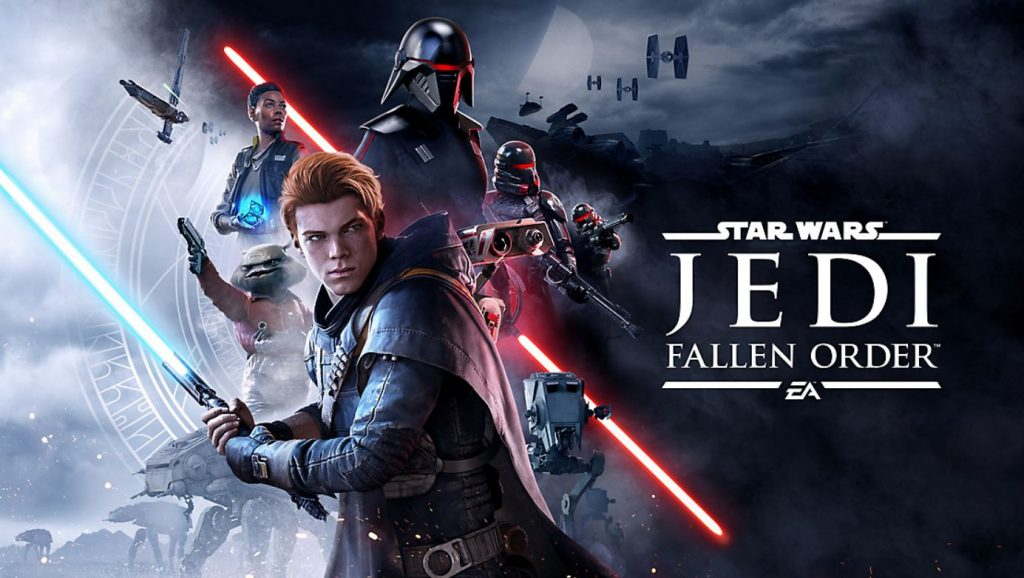 star-wars-jedi-fallen-order-news-review-videos