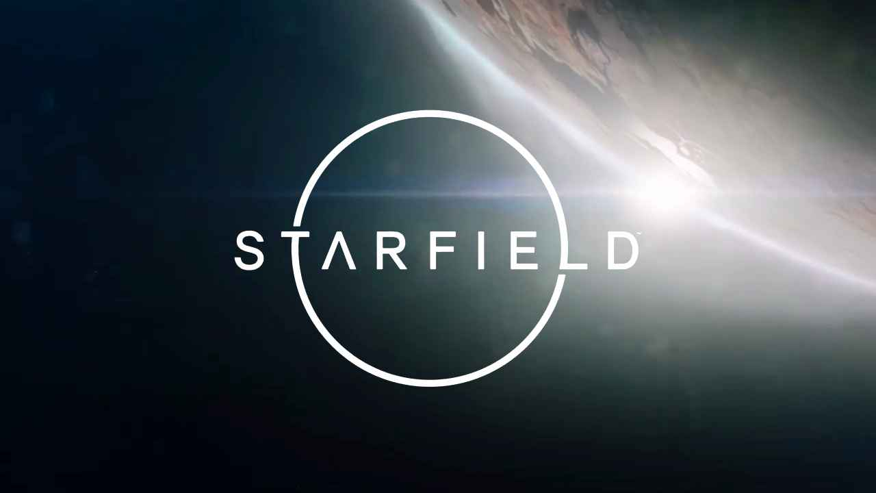 Todd Howard Doesn't Rule Out Starfield on PS4