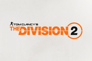 Tom Clancy's The Division 2 Rise To The Top Of The UK Charts