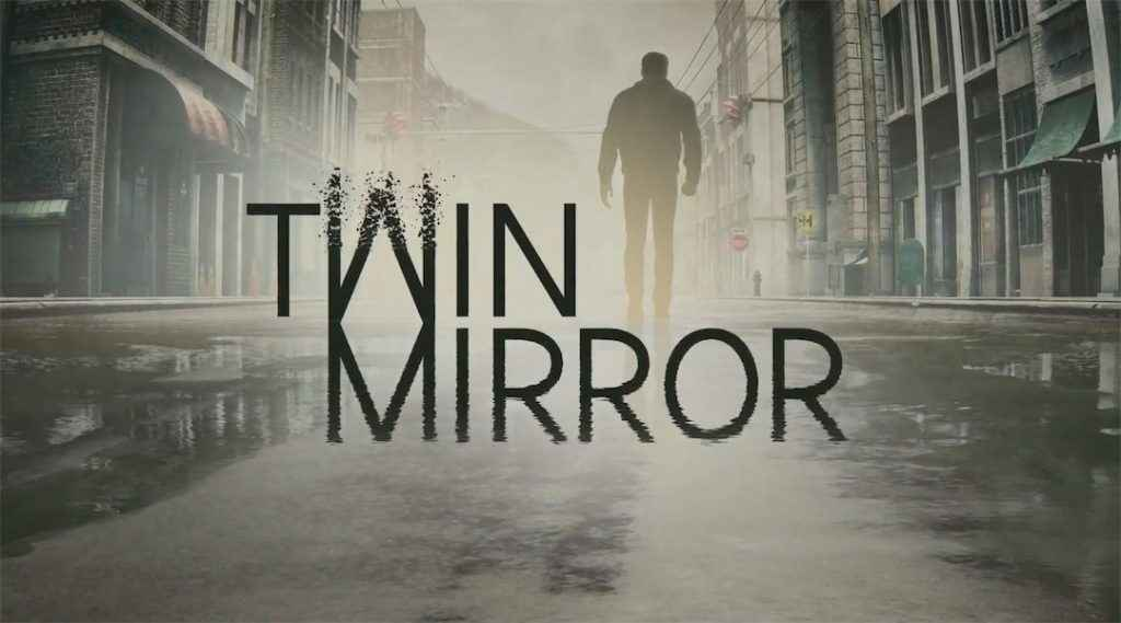 Twin Mirror Release Date, New Gameplay Showcased At E3 2019