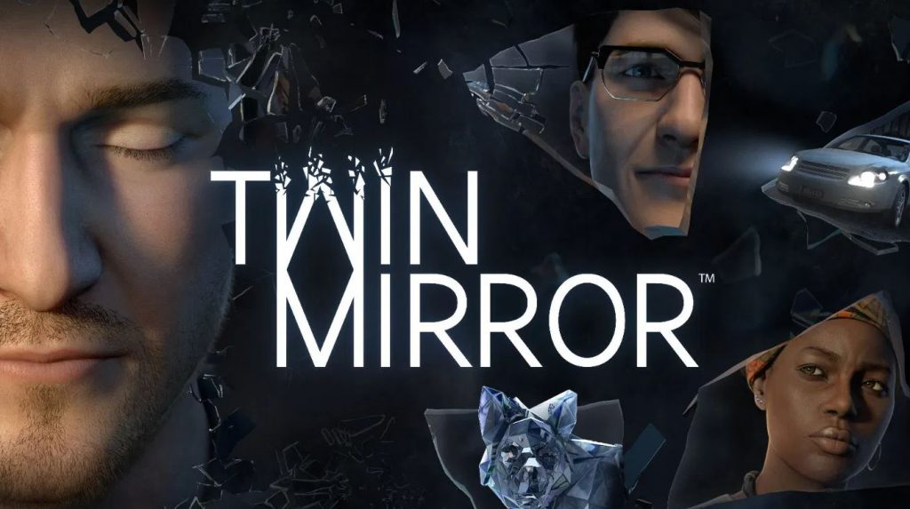 twin-mirror-news-reviews-videos
