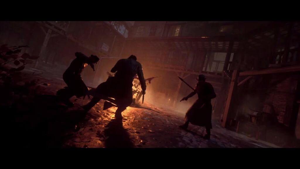 Vampyr Best Skills 07