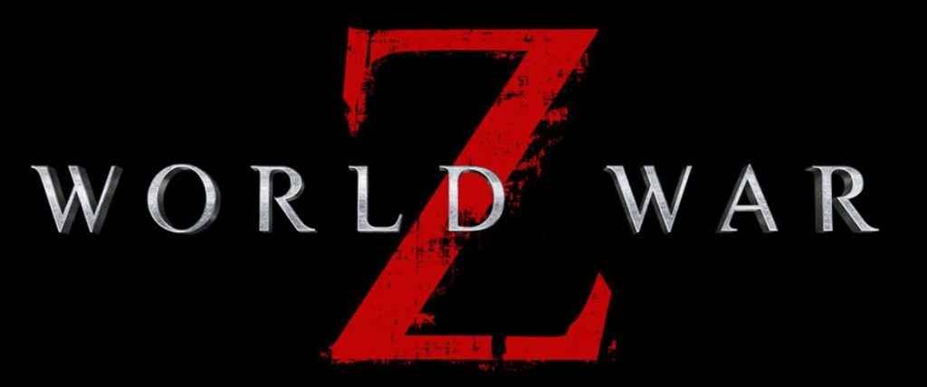World War Z horde gameplay