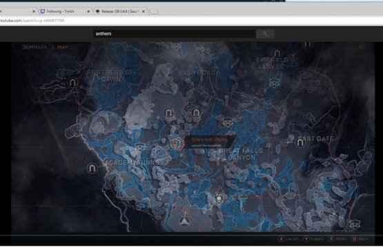 Anthem Map Size 01