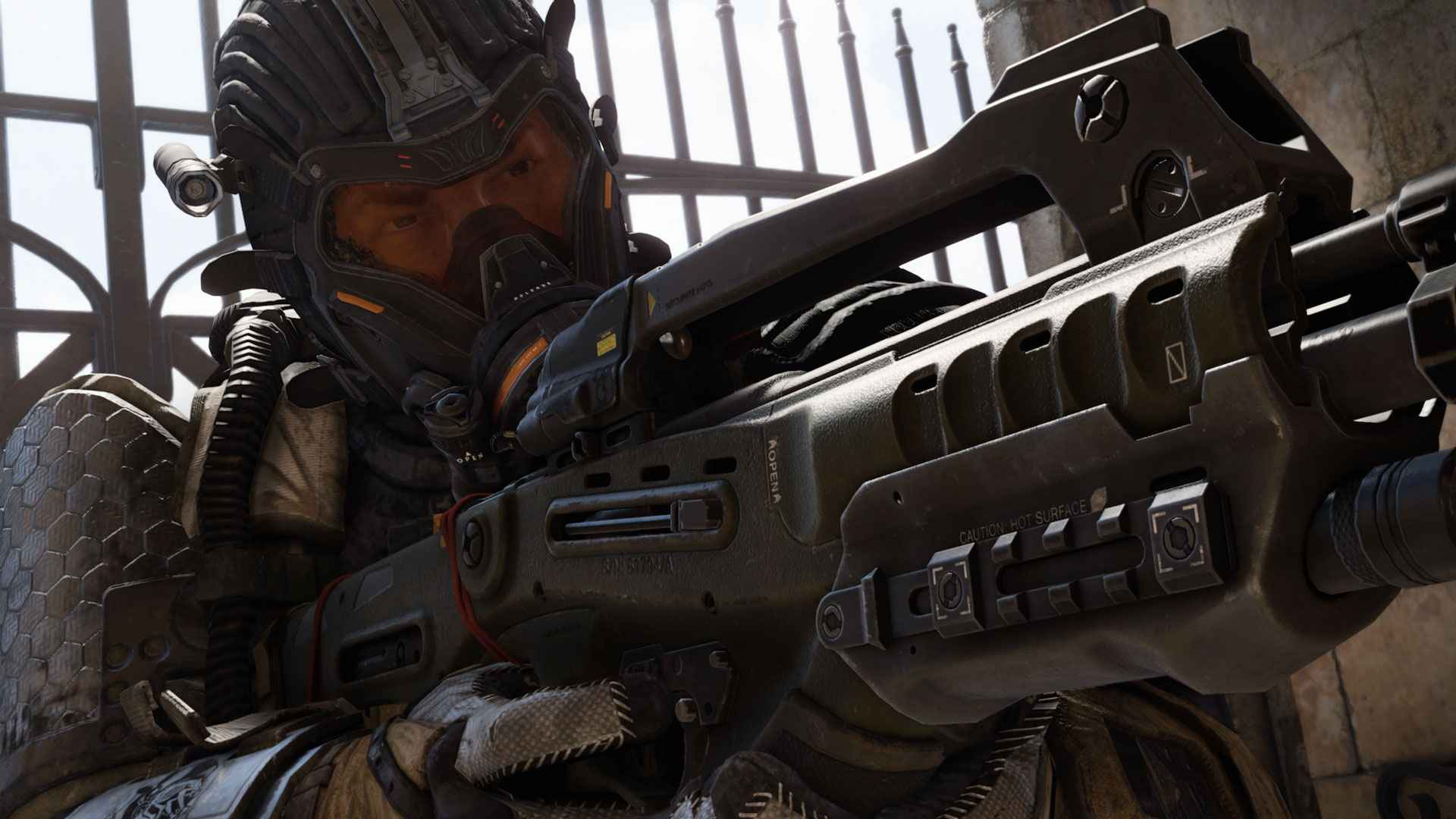 Call of Duty Black Ops 4 Beta: Everything You Need to Know