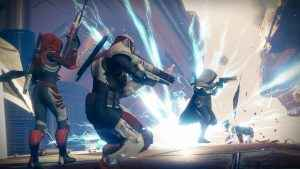 Destiny 2 Last Wish Raid Release Time