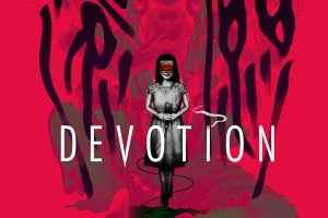 devotion trailer