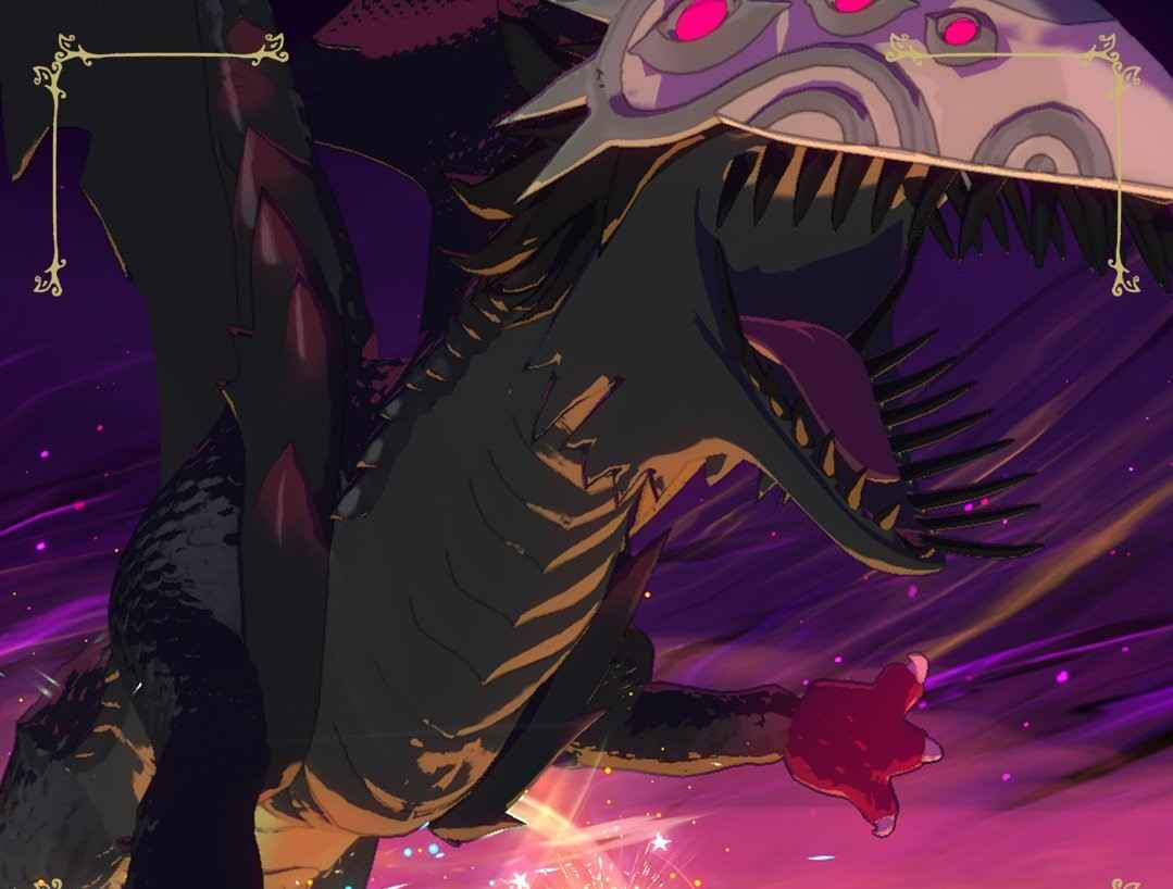 Ni no Kuni 2 Adventure Pack Gets Release Date And First Details
