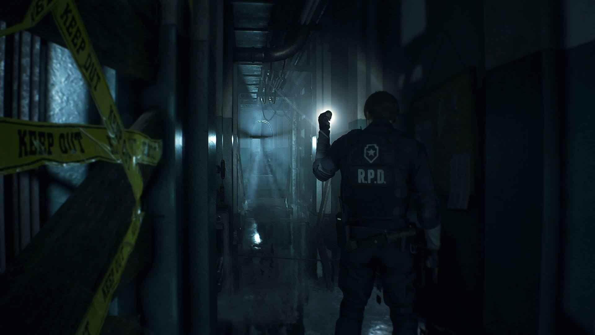Resident Evil 2 Story Changes Will Make The Remake 'Feel Fresh'