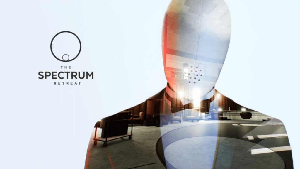 Spectrum Retreat Review
