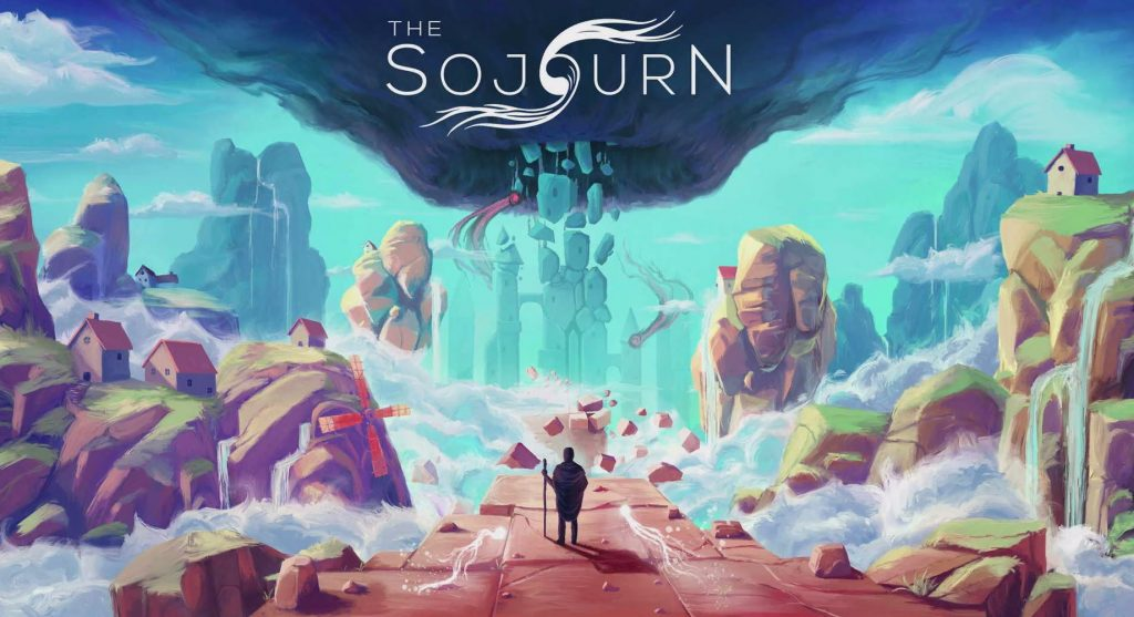 the-sojourn-ps4