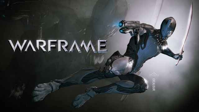 Warframe How to Get Blaze Mod Increase Shotgun Damage