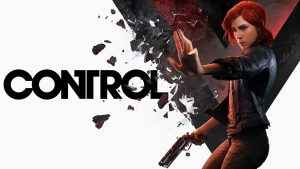 Control weapons story powers dlc