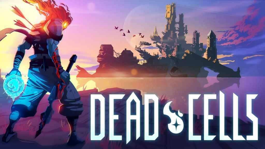 Dead Cells Review