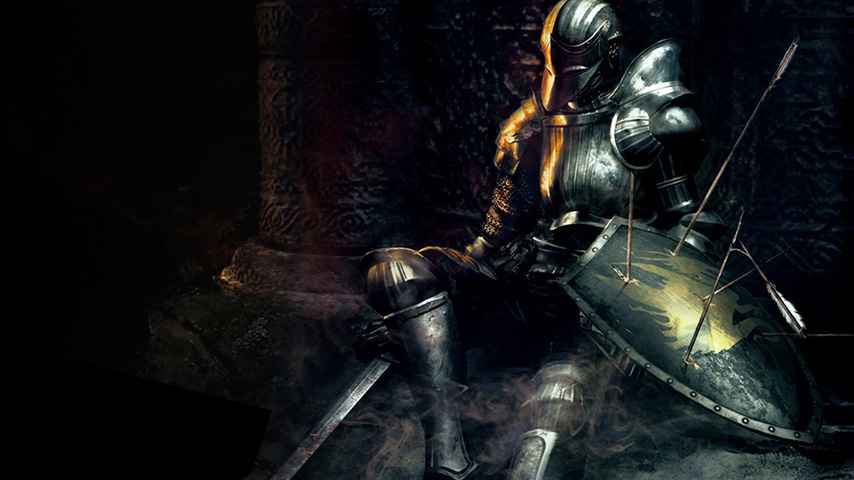 Demon's Souls Remaster Speculation is Just That