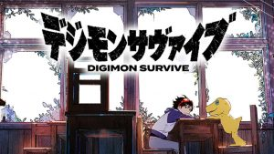 digimon-survive-news-review-videos