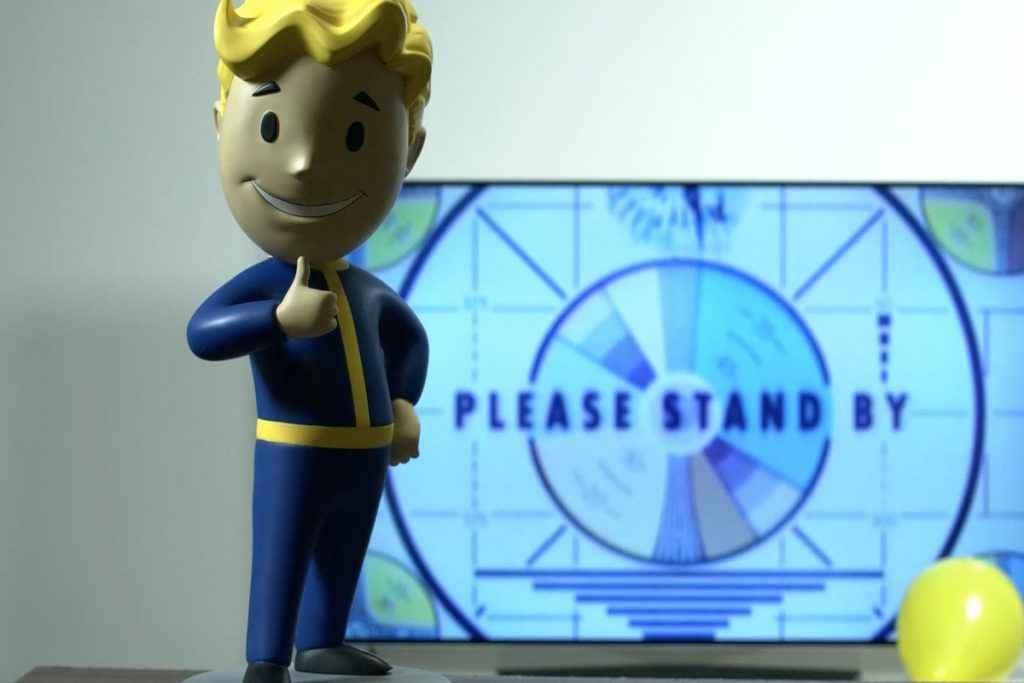 fallout shelter cheats tips tricks