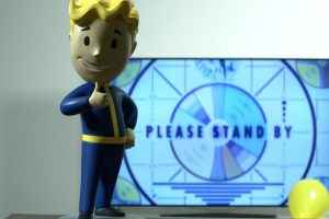 fallout shelter cheats tips tricks