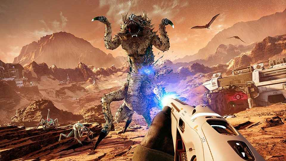 Far Cry 5 Lost On Mars Review 01