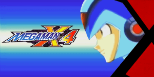 Mega Man X Legacy Collection 1+2: Mega Man X4 Boss Guide