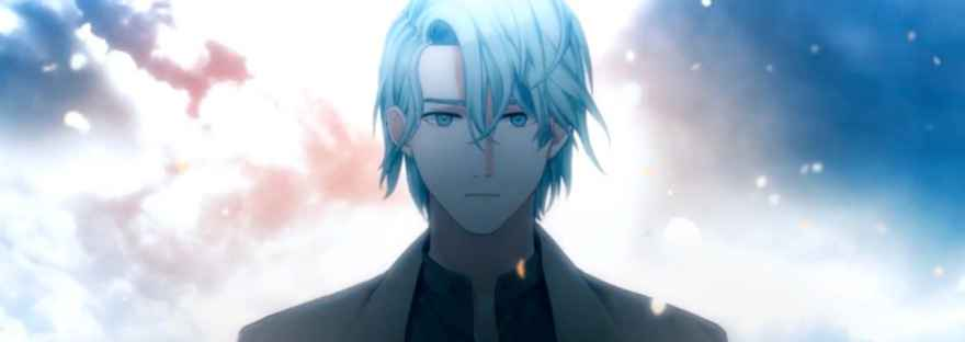 Mystic Messenger V Route Tips You Need
