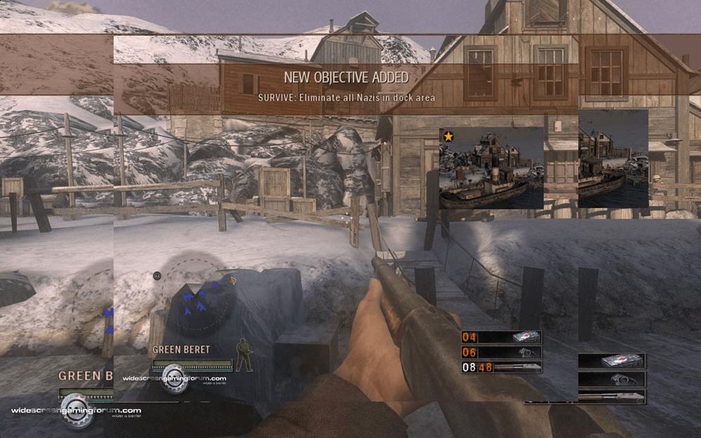 new-commandos-game