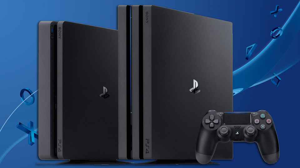 How To Delete A User On PS4 - PlayStation Universe