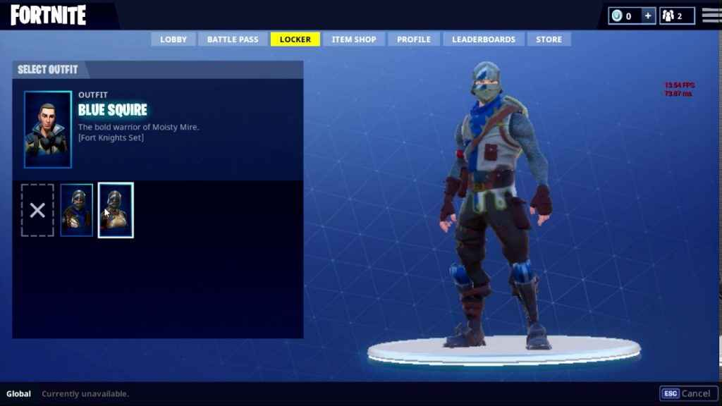 All Christmas Skins Fortnite.Fortnite Season 2 Christmas Skins Fortnite V Bucks