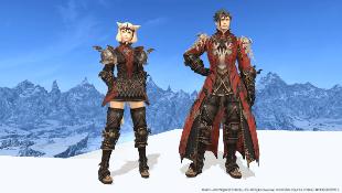 rathalos-armor-ffxiv
