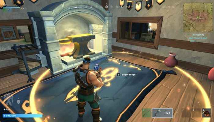 Realm Royale Tips and Tricks PS4 and Xbox One