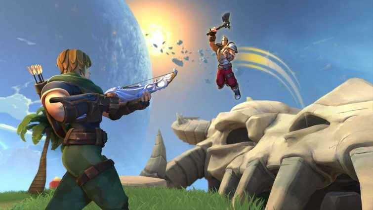 realm royale tips 4