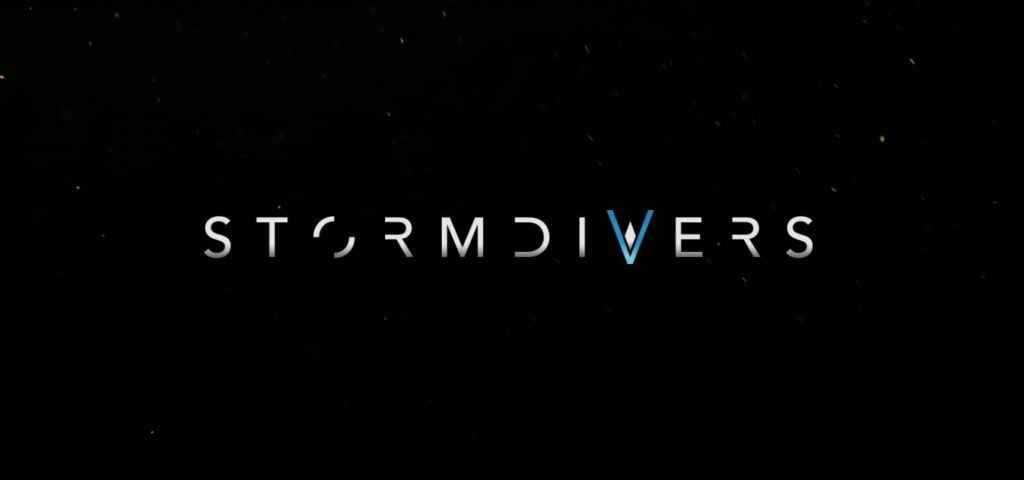 Stormdivers images