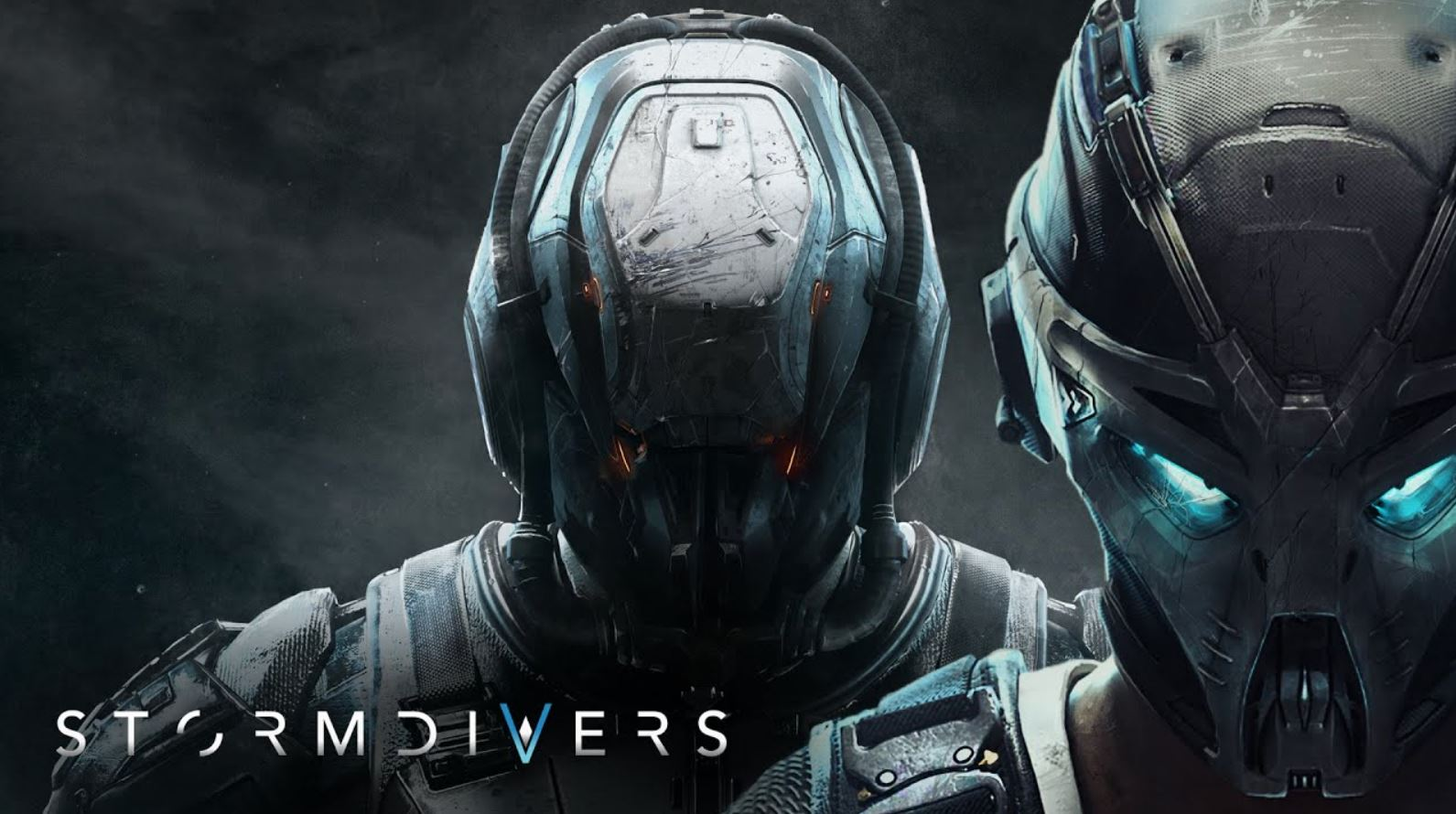 stormdivers-news-review-videos