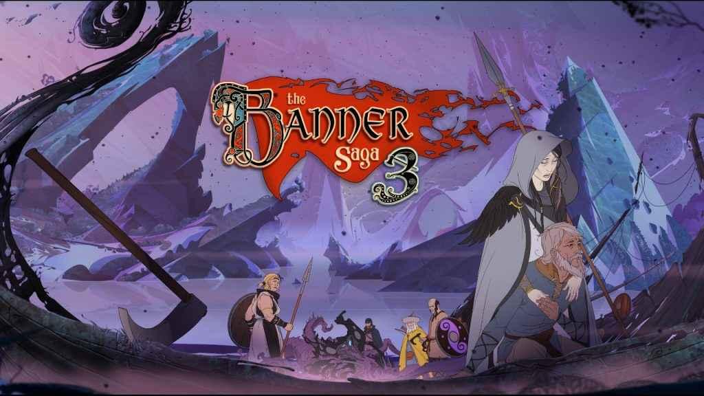 The Banner Saga 3 Review