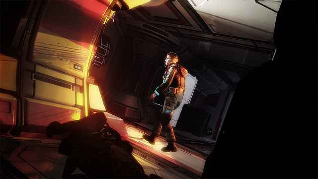 the persistence review 02