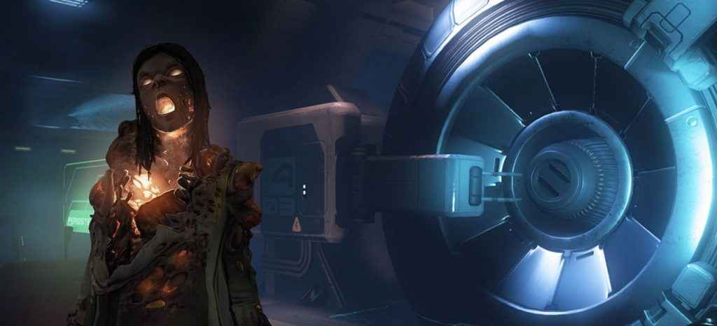 the persistence review header